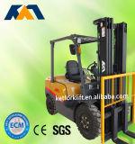 Forklift diesel Fd30t do Kat