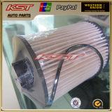 Детали двигателя Cummins Isf2.8 Isf3.8 дизельного Fleetguard водоотделителя топливного фильтра тонкой очистки Fs1416 Fs20021 6540909 7150824 7854837 Fs19789