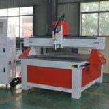 Holz-Maschine CNC-Stich-Fräser des Großverkauf-1325 mit Mittellinie 4