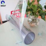 Hohes Transparent-UVdrucken Belüftung-Plastikfilm-Blatt Belüftung-Blatt-Rolle