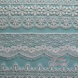 فائرة [بولستر] قماش جيبور الحافز شريط بالجملة لأنّ زفافيّ مساء ثوب