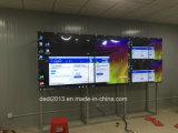 """55""""очень узкая панель, ЖК-дисплей с оригинального Samsung"""