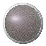 O fio de aço inoxidável de preço baixo da tela do filtro de malha