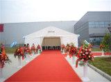 De openlucht Tent van het Huwelijk van de Gebeurtenis van de Markttent van de Spanwijdte van de Partij Duidelijke