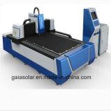 1000W de automatische CNC van het Metaal Scherpe Machine van de Laser