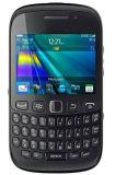 Nuovo telefono sbloccato delle cellule del telefono mobile della curva 9220 originali