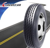 Alles Steel Radial Tire (11r22.5, 315/80r22.5)