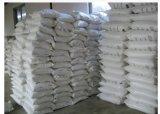 Sulfato de magnesio de la sal de Epsom del gradiente del 9906% Agricural