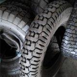 3.50-8 2pr 4pr 6pr 8pr pneumatischer Reifen