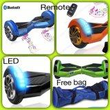 2015 최신 판매 유행 2개의 바퀴 전기 스쿠터