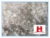 Polybutyleen (Pb-1) voor Plastic Verpakking