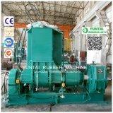 Ce&ISOの承認ゴム製混合の練る機械装置35リットルの