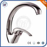 De Tapkraan van het bassin, Fabriek, Manufactory, Certificaat, Flexibele Slang