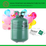Het Gas van het Helium van de Tijd van de ballon (Beschikbare Cylinider EC13)