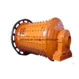Moinho de 2100*3600 Rod para a mineração do minério do cromo, mina de ferro