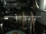 Новые 45-50ml или 45-330ml раскрывают машину кулачка для кофейных чашек чашек чая