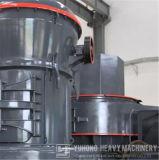 Prix de machine de meulage de kaolin de roche de phosphorite de gypse, constructeur de moulin de Raymond d'escompte