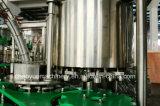Vin Machine de remplissage de boissons machine de remplissage (CGF18-18-6)