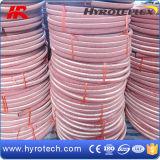 Het rubber verpakte de Hete Verkoop van de Slang van de Lucht van de Dekking van Fabriek
