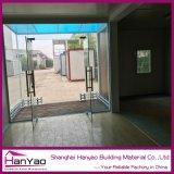 Estrutura de aço de alta qualidade contentor House