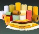 El mejor papel de filtro de combustible para automóviles