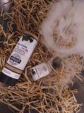 Yumpor 전자 담배를 위한 우수한 혼합 시리즈 E 액체 30ml