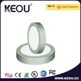 Ce/RoHSの高性能の省エネの円形LEDの表面の照明灯