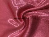 75D*160dcey Tissu satin pour le Ladies' Garmenat