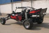 280HP V6 de errores de la arena