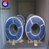 Pt1.4301 Bobina de Aço Inoxidável