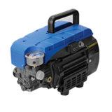 1,5Kw 80bar Machine à laver électrique/nettoyeur haute pression