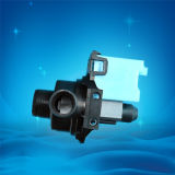 Motore più di alta qualità della pompa di scolo della lavatrice