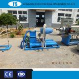 Ce/ISO9001 표준 EPE 절연제 장 기계