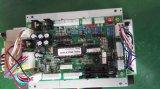 Controlador Eletrônico Lt-B124 para dispensador de Combustível