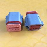 Разъем Deutsch штепсельной вилки Pin провода автозапчастей