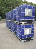 No di CAS: 25584-83-2, 2-Hydroxypropyl acrilato, 2-Hpa