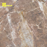 Sale caldo Full Glazed Porcelain Marble Floor Tile in Cina