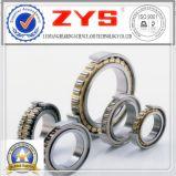 China rodamientos de rodillos cilíndricos de alto rendimiento N1008K, con buen precio.