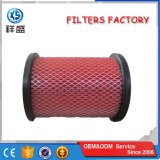 Filtro de ar japonês Fa1884 do carro das peças de automóvel da fonte da fábrica 16546-9s000 com boa qualidade
