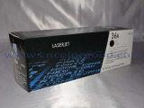 HP 인쇄 기계를 위한 도매 12A 35A 36A 78A 85A 까만 토너 카트리지
