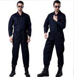 Mécanicien travaillant l'hiver bon marché de Mens industriel uniforme global de vêtements de travail de façon générale