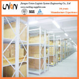 Boltless Longspan Shelving Racking da vendere
