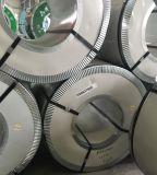 Bobina laminata a caldo dell'acciaio inossidabile (420J2 no. 1)