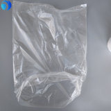 Customize Any Size PE Plastic Food Packing Bag