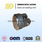 Hardware de aparelhagem de alta qualidade por aço inoxidável
