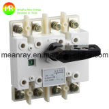 1600A 4p 110ka Interruptor de carga de aislamiento