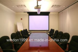 """100 """" 16:9 HD Electric Motorized Projector Screen mit Remote Control Factory Price"""