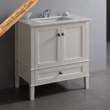 Fed-1101 32 Inch Beautiful Modern Bathroom Vanities American Style Bath Furniture