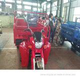 Bomba de combustible de off road DIRT BIKE 125cc motocicleta con tres ruedas