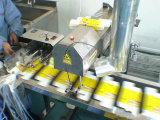 Rofin grabadora láser de CO2 de madera acrílico Denim
